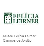 Museu Felicia Leiner Campos do Jordão